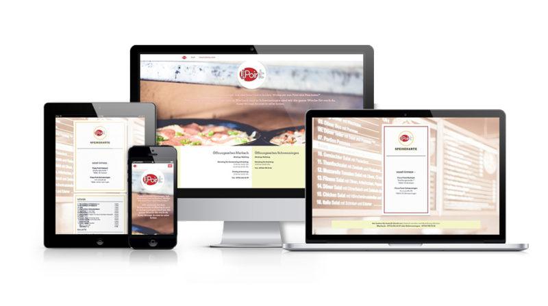 contradigital-medienagentur-responsive-webdesign-villingen-schwenningen-rottweil-tuttlingen-pizza-point