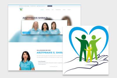 contradigital-digitalagentur-responsive-webdesign-online-marketing