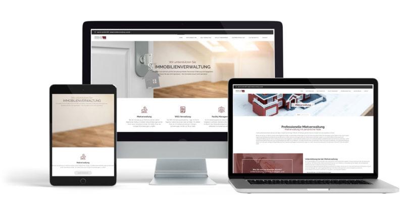 contradigital-responsive-webdesign-content-management-system-digitale-strategien