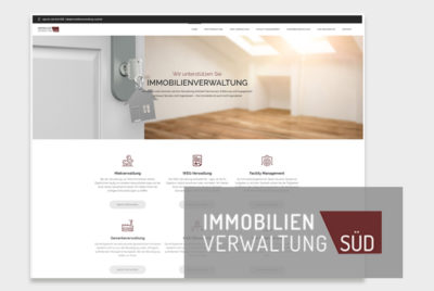 contradigital-medienagentur-webdesign-content-management-system-immobilien-sued