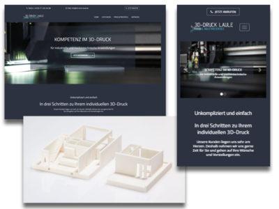 contradigital-medienagentur-webdesign-villingen-schwenningen-tuttlingen-rottweil-landing-page
