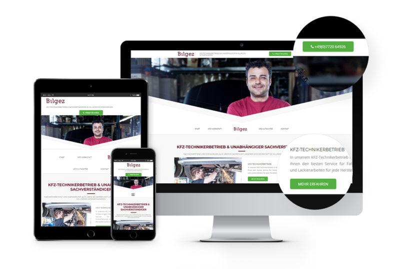 contradigital-medienagentur-villigen-schwenningen-bilgez-werbefotografie-responsive-webdesign-rottweil-tuttlingen