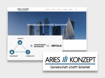 contradigital-online-marketing-webdesign-villingen-schwenningen-rottweil-tuttlingen