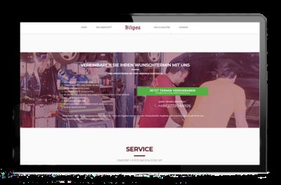 contradigital-werbeagentur-villingen-schwenningen-content-management-system-webdesign-villingen-schwenningen-bilgez