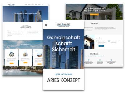 contradigital-responsive-webdesign-online-marketing-digitale-strategien