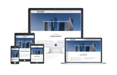 contradigital-medienagentur-villingen-schwenningen-webdesign-aries-konzept