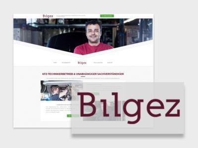 contradigital-medienagentur-suchmaschinenoptimierung-online-marketing-rottweil-tuttlingen