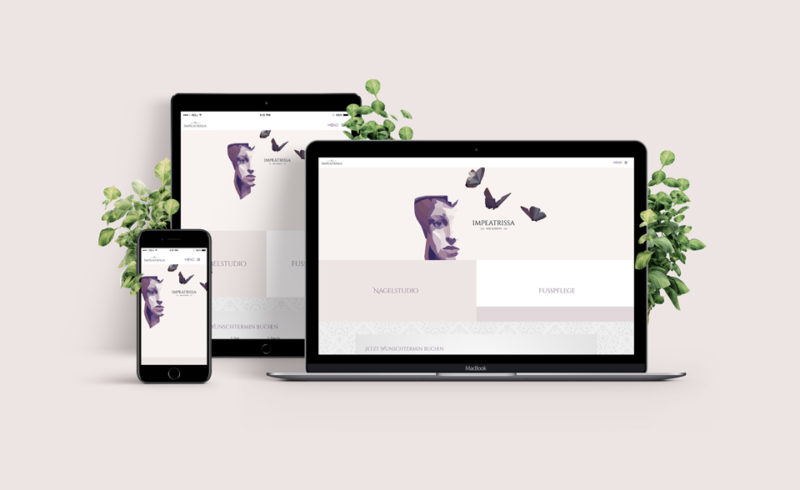 contradigital-medienagentur-responsive-webdesign-suchmaschinenoptimierung-content-management-system