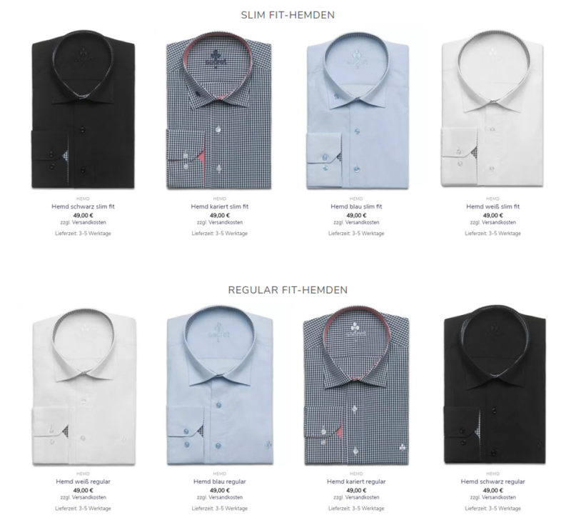 contradigital-medienagentur-secret-fashionwear-online-shop-online-marketing-suchmaschinenoptimierung