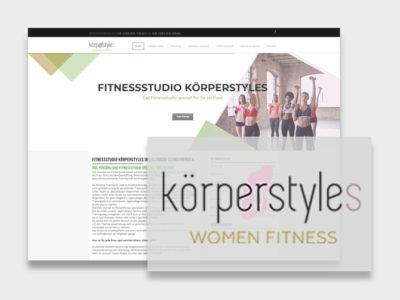 contradigital-webegentur-responsive-webdesign-suchmaschinenoptimierung-fitnessstudio-koerperstyles-vorschau