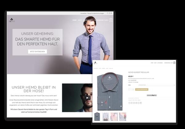 contradigital-content-management-system-suchmaschinenoptimierung-online-marketing-online-shop