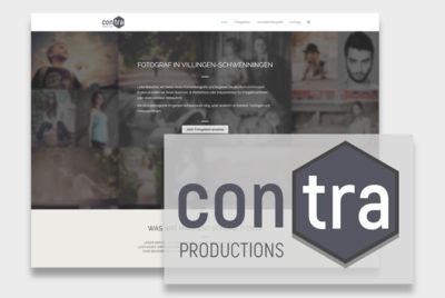 contradigital-contraproductions-fotograf-villingen-schwenningen-hochzeitsfotografie