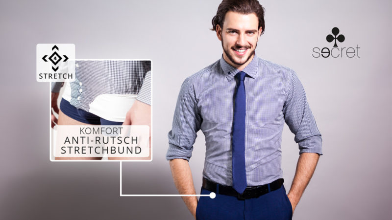 contradigital-werbeagentur-online-shop-secret-fashionwear-start-up