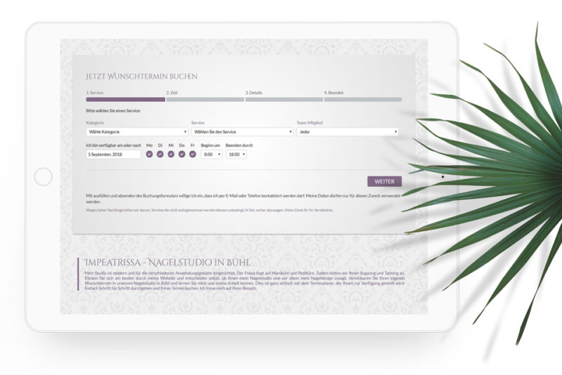 contradigital-schwarzwald-digitalagentur-impeatrissa-webdesign