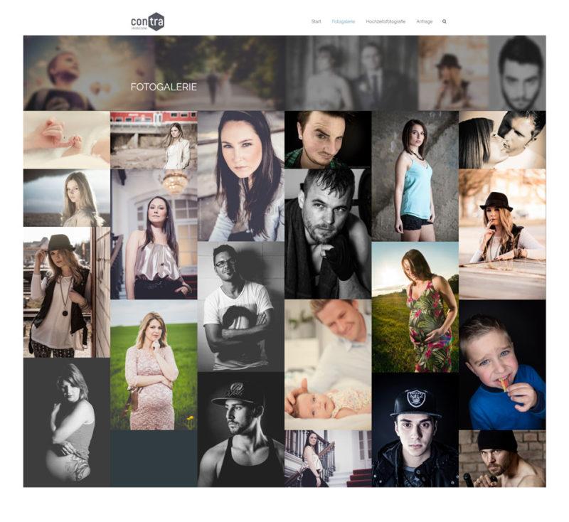 contraproductions-fotograf-villingen-schwenningen-hochzeitsfotografie-webdesign