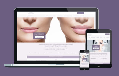 contradigital-medienagentur-online-marketing-villingen-schwenningen-maria-bothmer-responsive-webdesign