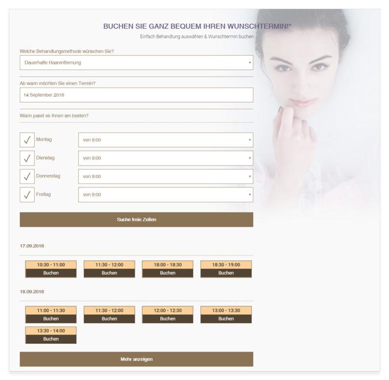 contradigital-medienagentur-online-marketing-villingen-schwenningen-maria-bothmer-responsive-webdesign