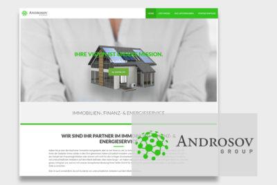 contradigital-schwarzwald-werbeagentur-suchmaschinenoptimierung-ecommerce-online-marketing-werbefotografie-content-management-system