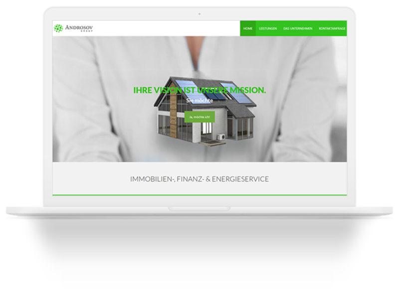 contradigital-schwarzwald-werbeagentur-suchmaschinenoptimierung-ecommerce-online-marketing-werbefotografie-content-management-system-responsive-webdesign
