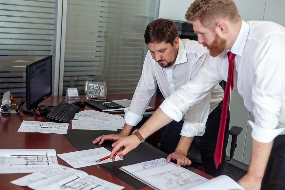 contradigital-werbeagentur-androsov-group-immobilien-werbefotografie-online-marketing-villingen-schwenningen