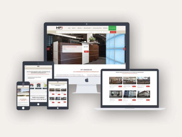 contradigital-werbeagentur-villingen-schwenningen-suchmaschinenoptimierung-digitale-strategien--online-marketing-hp1-immobilien-responsive