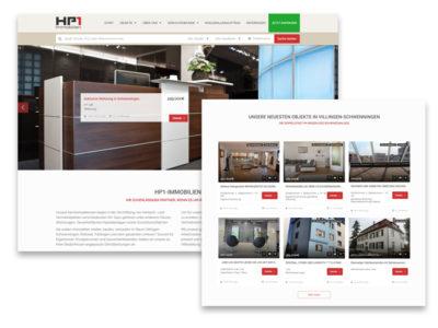 contradigital-werbeagntur-hp1-immobilien-webdesign-villingen-schwenningen