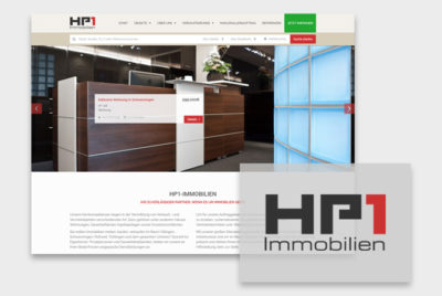 contradigital-werbeagntur-hp1-immobilien-webdesign-villingen-schwenningen-vorschau