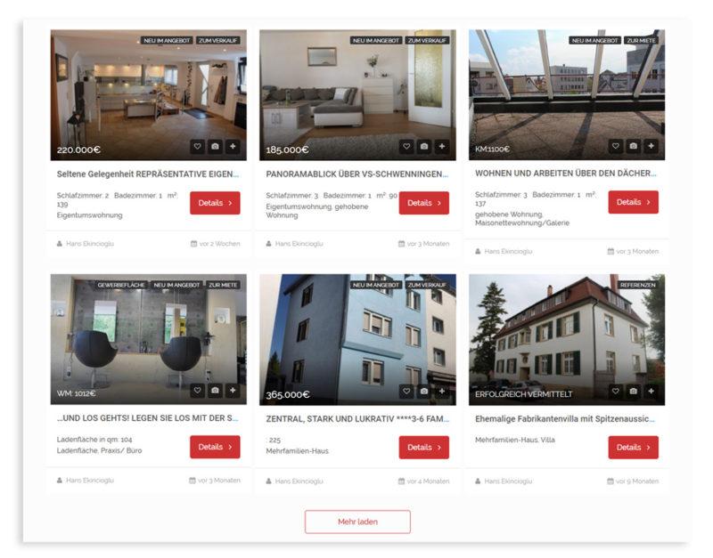 contradigital-werbeagntur-webdesign-villingen-schwenningen-conten-management-system-hp-1-immobilien-anzeigen