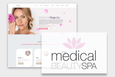 contradigital-medienagentur-responsive-webdesign-villingen-schwenningen-rottweil-tuttlingenonline-shop-medical-beauty-spa