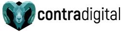 contradigital-werbeagentur-medienagentur-digitalagentur-logo-widder-schwarzwald-villingen-schwenningen