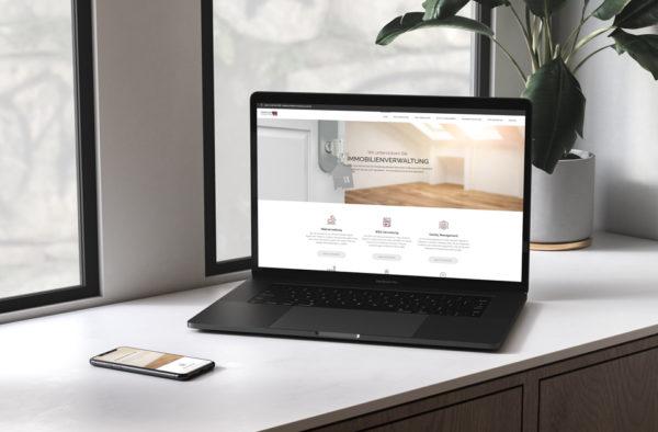 contradigital-villingen-schwenningen-responsive-webdesign-digitale-konzepte