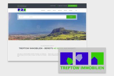 contradigital-medienagentur-online-marketing-villingen-schwenningen-responsive-webdesign