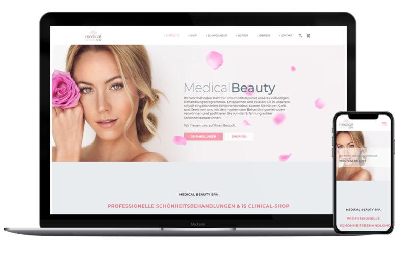 contradigital-medienagentur-prtfolio-medicalbeautyspa-responsive-webdesign-villingen-schwenningen