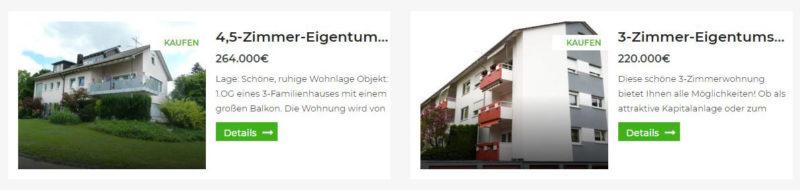 contradigital-webdesign-villingen-schwenningen-conten-management-system-cms