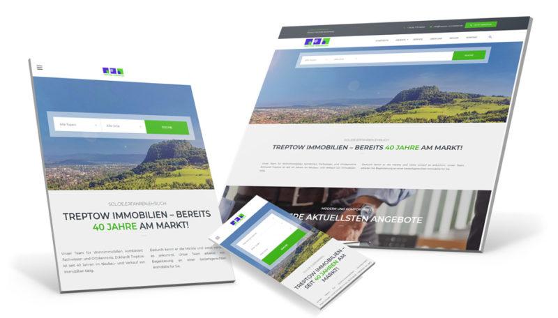 contradigital-werbeagentur-treptow-immobilien-webdesign-online-marketing-suchmaschinenoptimierung