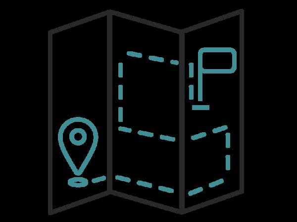 contradigital-werbekonzept-konzept-digitale-strategien-karte