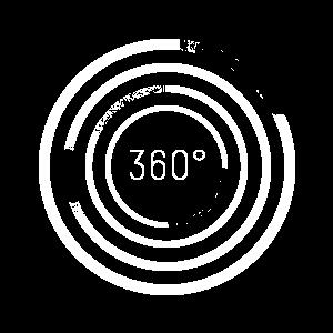contradigital-digitalagentur-fulls-service-360-grad-villingen-schwenningen