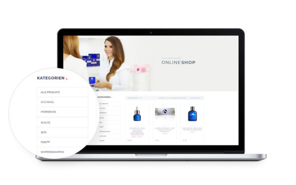 contradigital-medienagentur-ecommerce-online-shop