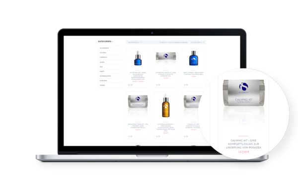 contradigital-medienagentur-ecommerce-online-shop
