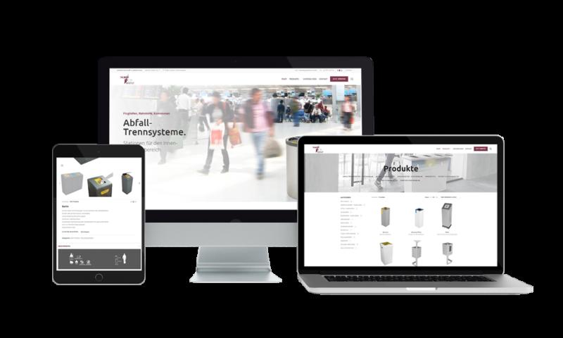 contradigital-webdesign-villingen-schwenningen-nordsued-wertstoff-und-abfalltechnik