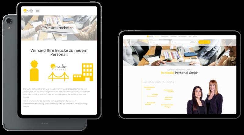 inmedio-personal-tuttlingen-personaldienstleister-contradigital-responsive-webdesign