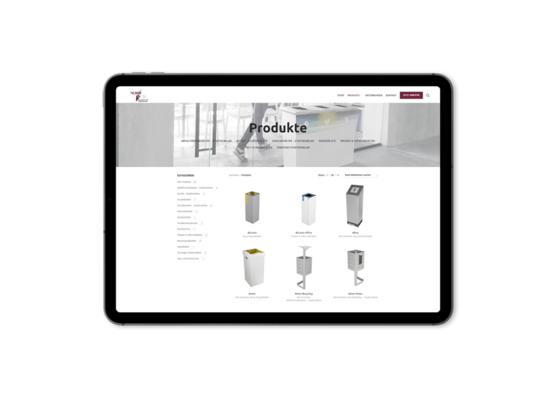 nordsued-responsive-webdesign-contradigital